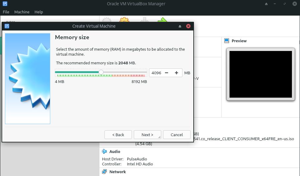 virtualbox-allocate-RAM