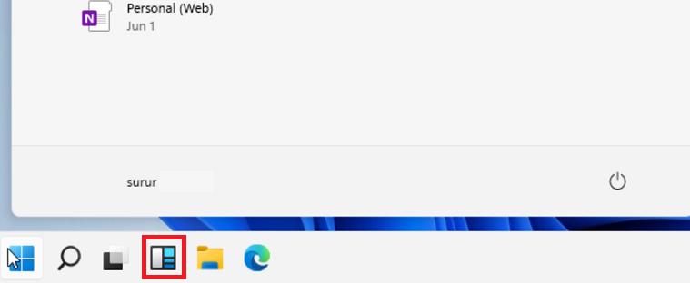 widget-button
