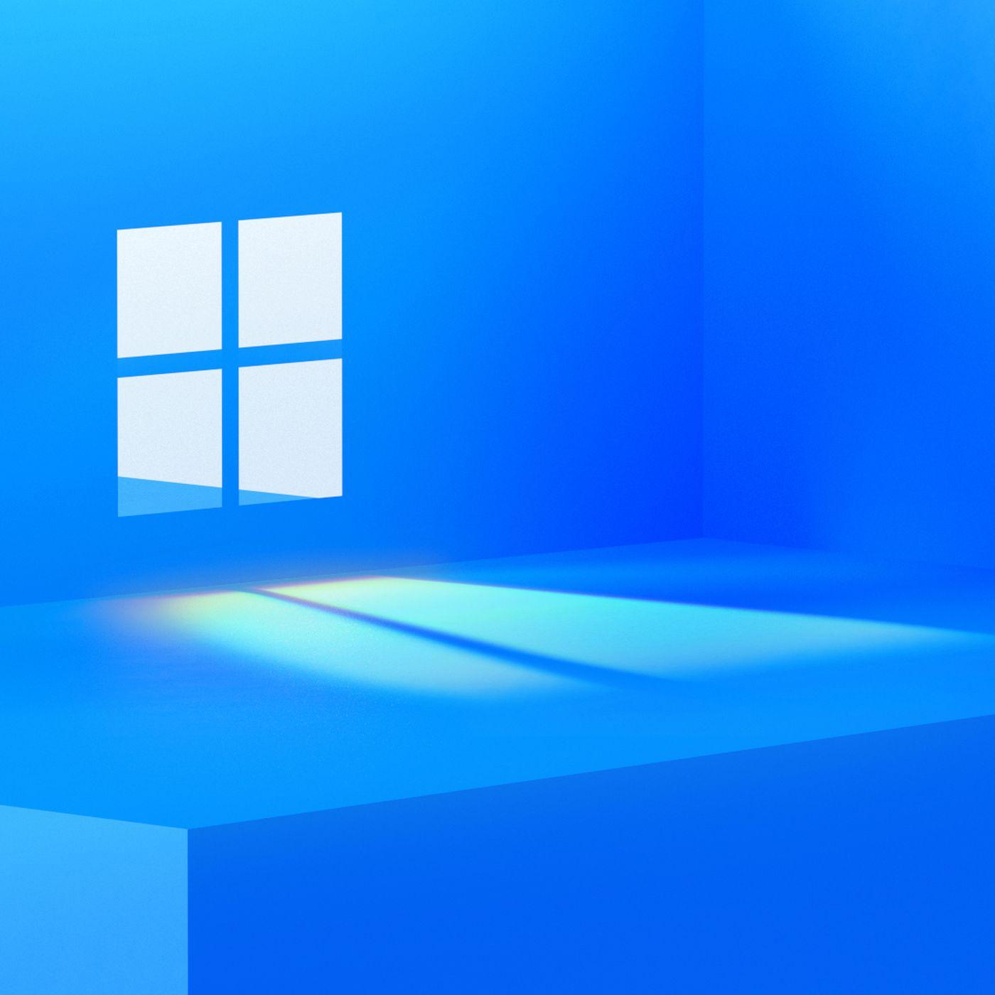 windows-11-3