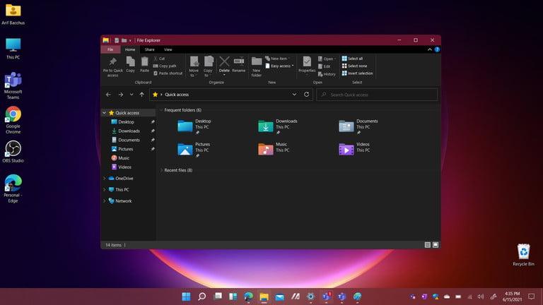 windows-11-file-explorer-app-768x768-1