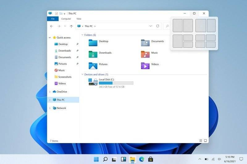 windows-11-snap-menu-screenshot