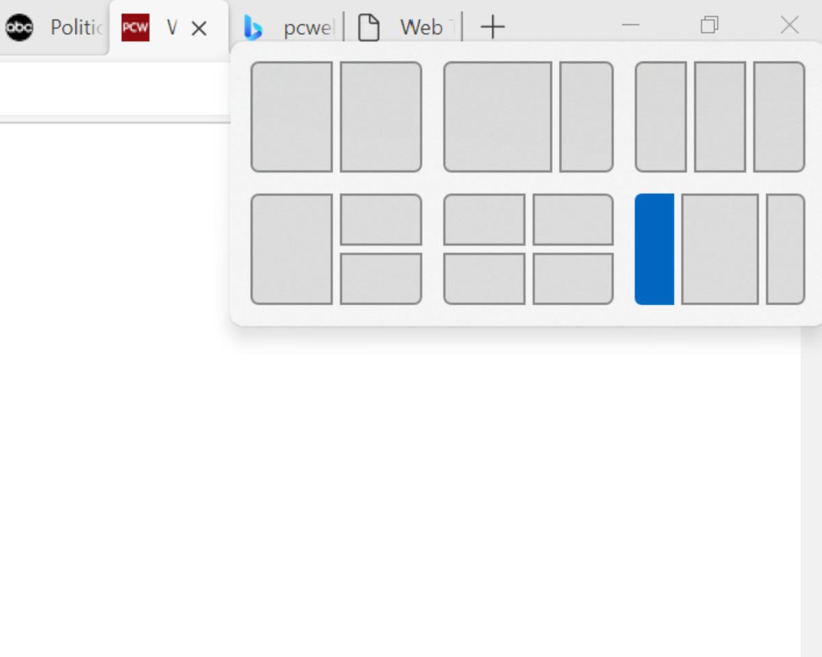 windows-11-snap-powertoys-fancyzones-large-100892438-large