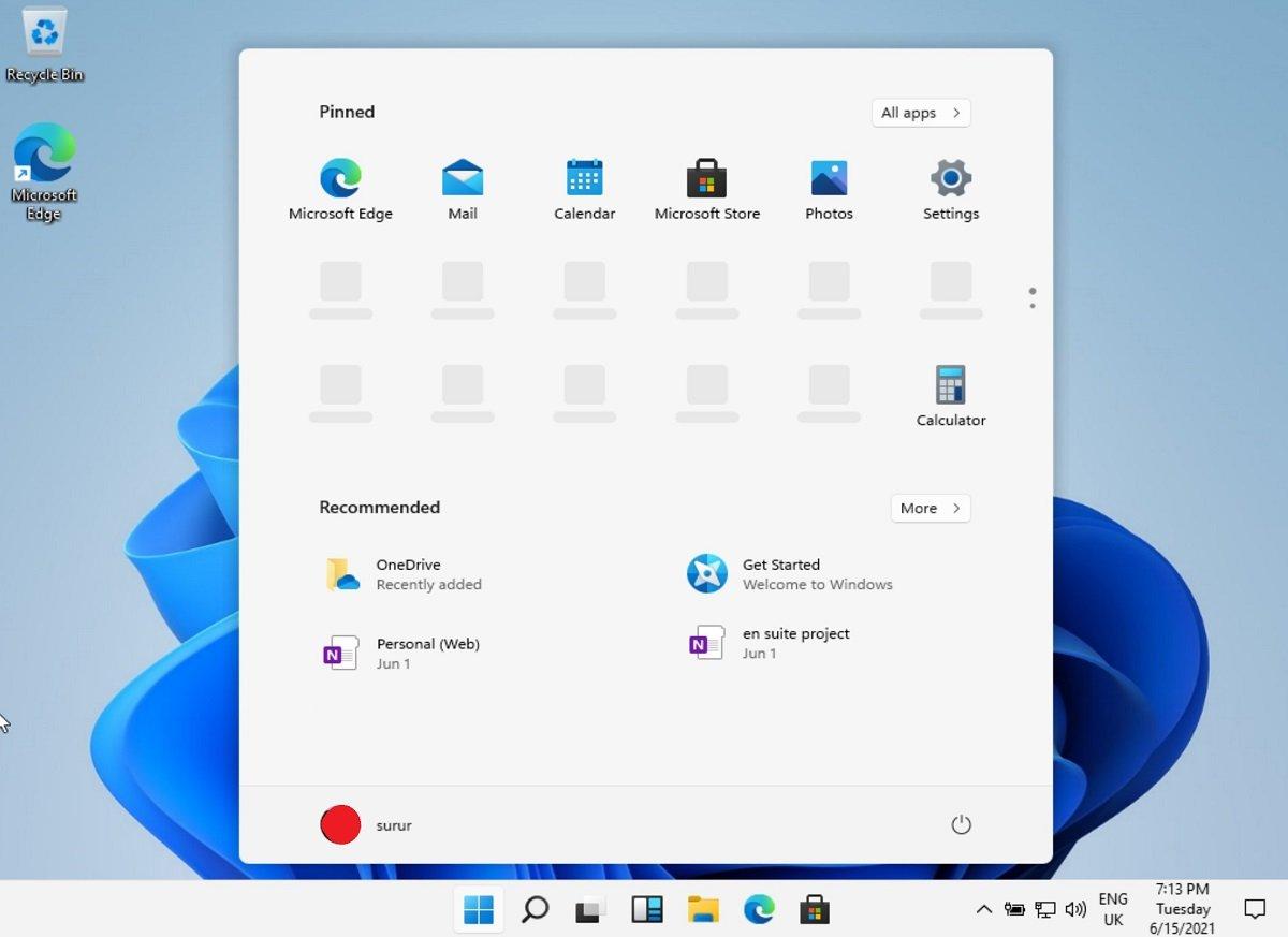 windows-11-start-menu