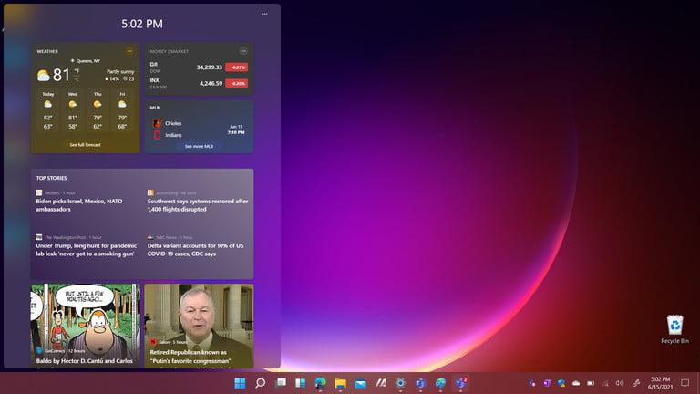 windows-11-widgets-768x768-1