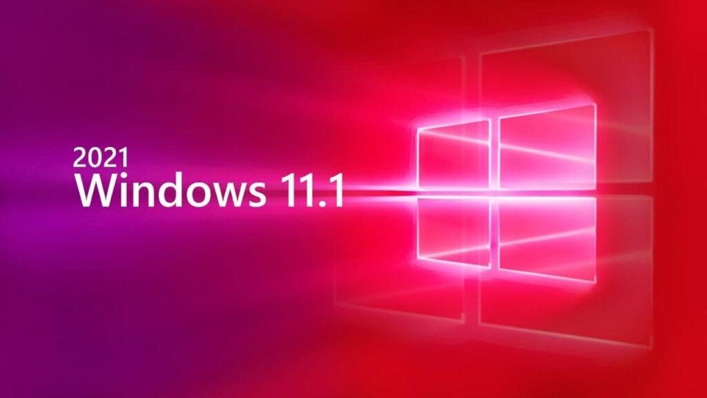windows-11.1-1024x576-1