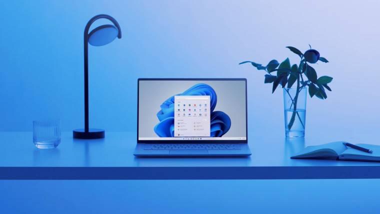 1624582106_windows_11_laptop_story