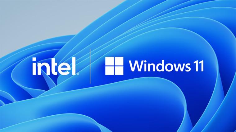 1626403410_intel_windows_11_story