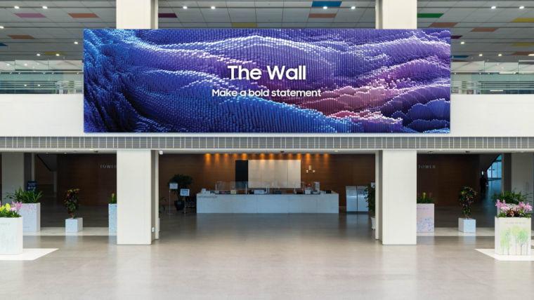 1626694560_2021-the-wall_main1_story