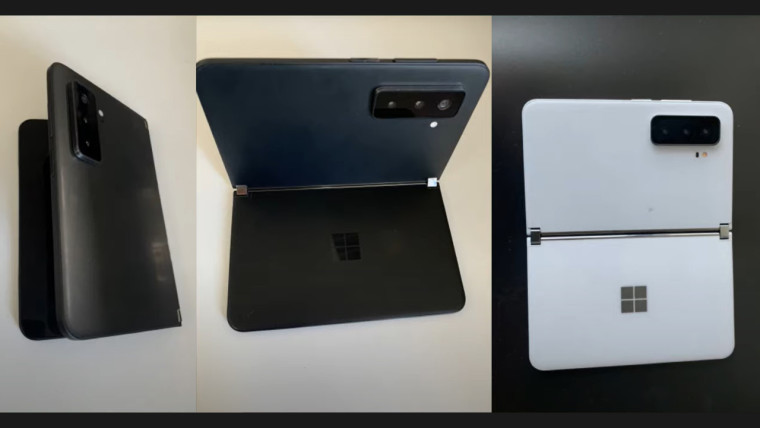 1627309267_surface_duo_2_leak_story