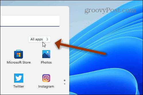 All-apps-windows-11-start-menu-1