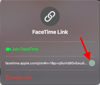 Click-on-the-Share-button