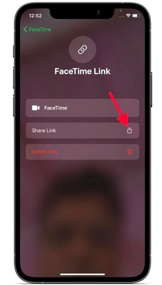 Tap-the-Share-Link-option-