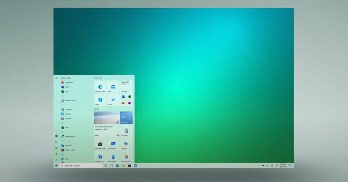 Windows-10-21H2-testing-696x365-1