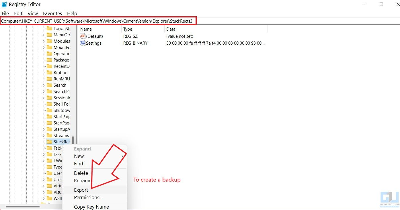 Windows-11-Taskbar-Location-02_marked