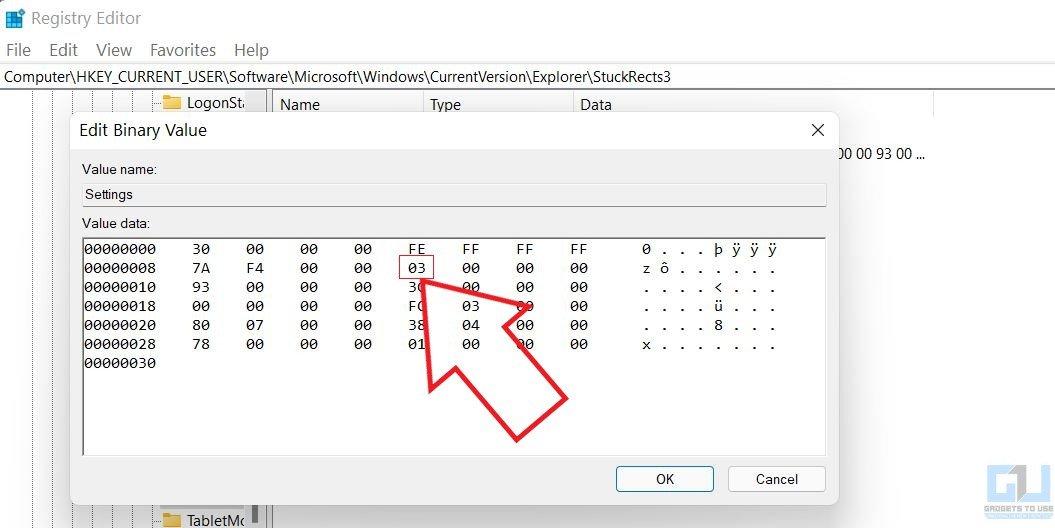 Windows-11-Taskbar-Location-03_marked