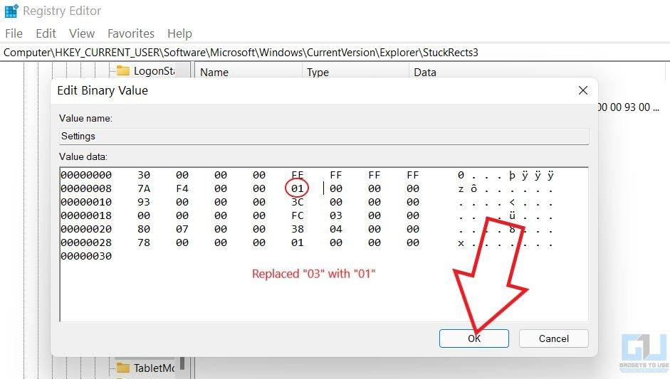 Windows-11-Taskbar-Location-04_marked