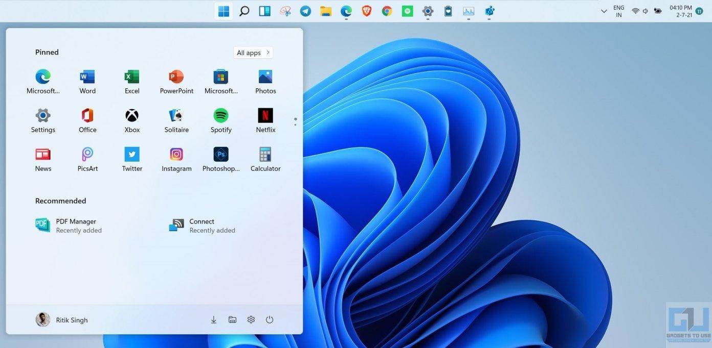 Windows-11-Taskbar-at-Top_marked