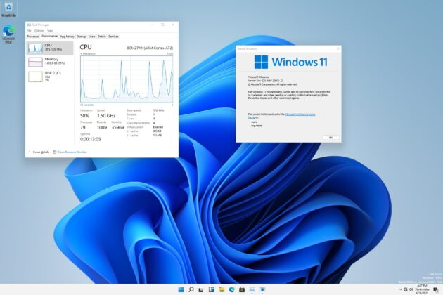 Windows-11-on-Raspberry-Pi-4-630x420-1