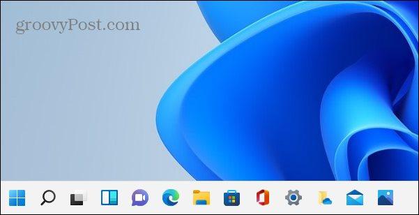 apps-pinned-to-Windows-11-Taskbar-1