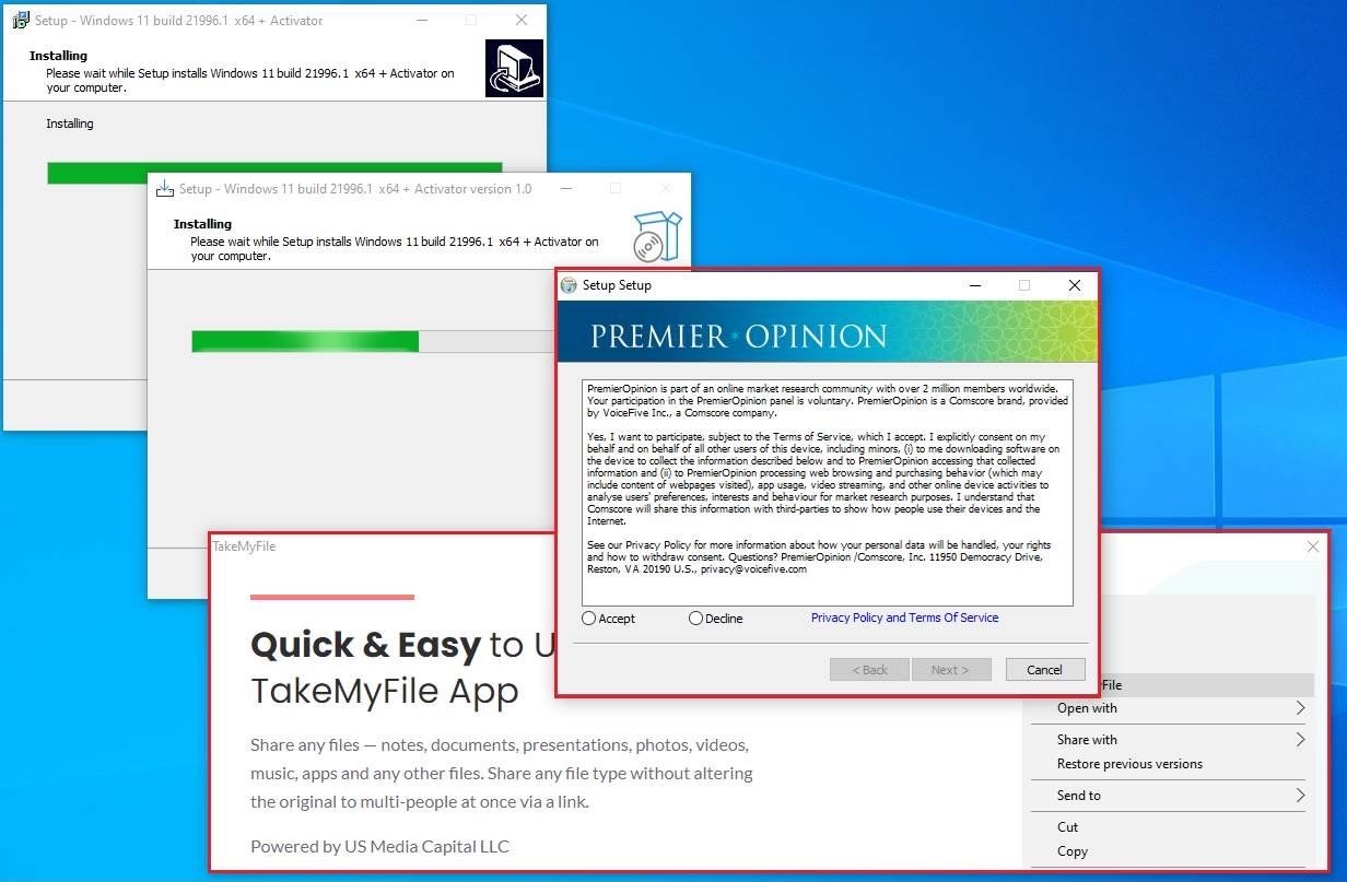fake-windows-11-installers-screen2