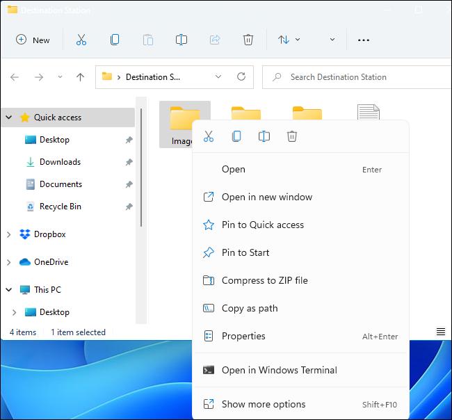 file-explorer-context-menu-1