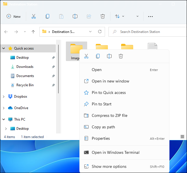 file-explorer-context-menu