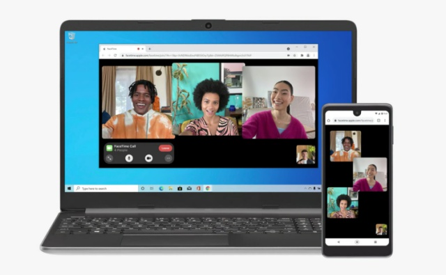 how-to-use-facetime-on-windows