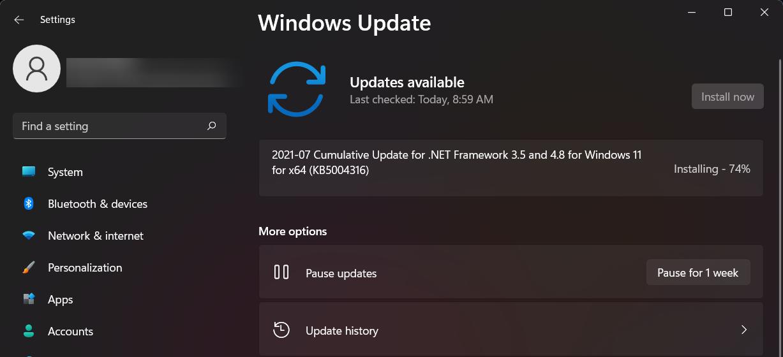 installing-update-1