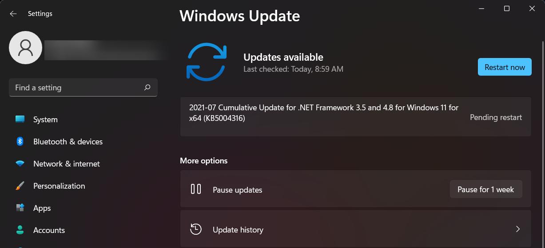 restart-now-update