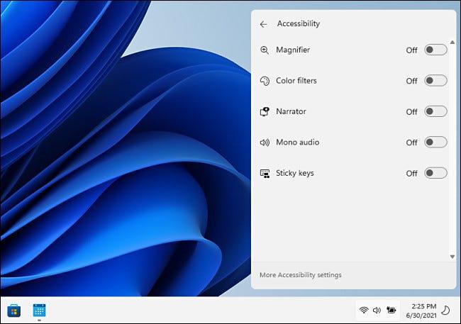 win11_quick_settings_accesibility_menu