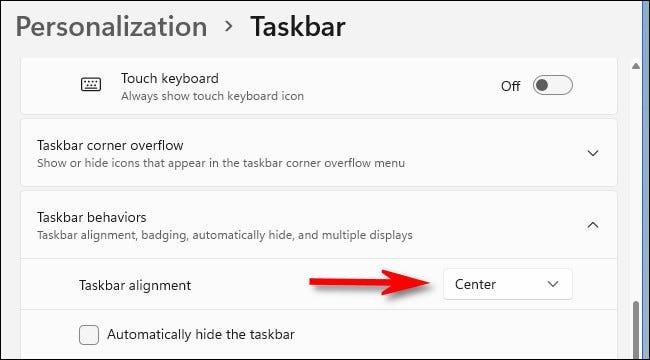 win11_taskbar_alignment_menu