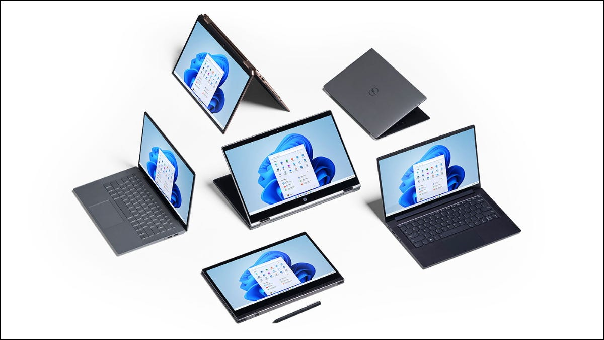 windows-11-devices
