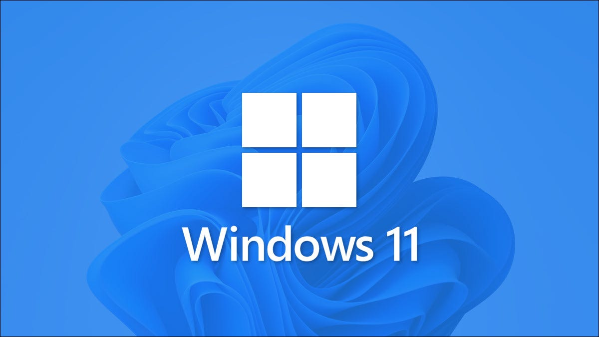 windows_11_basic_hero_6-1