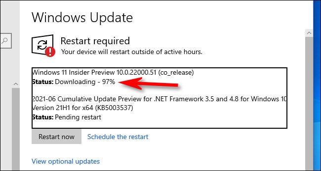 windows_11_downloading