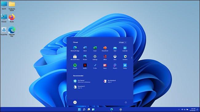 windows_11_preview_screen
