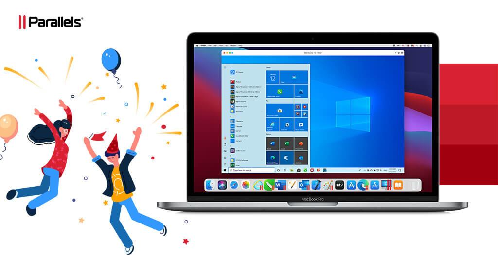 1628584267_parallels_desktop_17_for_mac