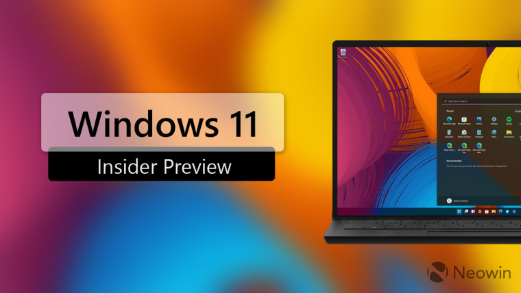 1628787203_windows_11_insider_preview_4_story