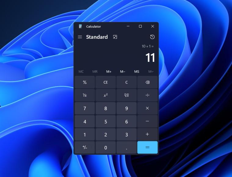 1628795714_calculatorstandard_story