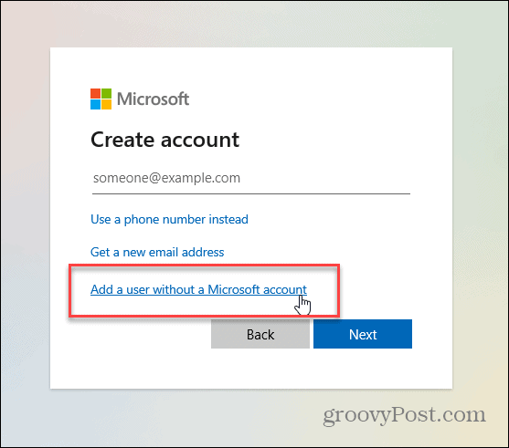 4-user-without-microsoft-account