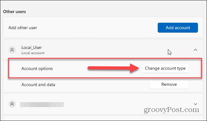 8-Account-options-windows-11