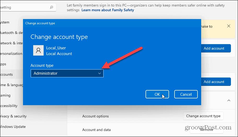 9-change-account-type-windows-11