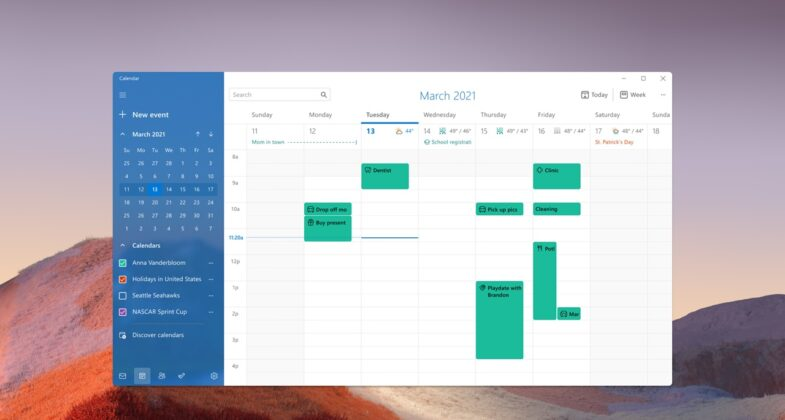 Mail-and-Calendar-app-light-1-785x420-1