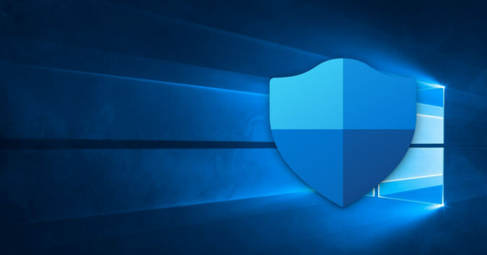 Windows-10-unwanted-apps-protection-696x365-1
