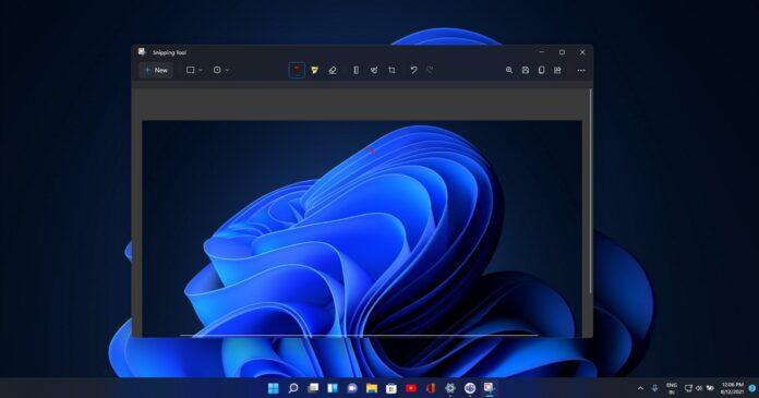 Windows-11-apps-refresh-696x365-1