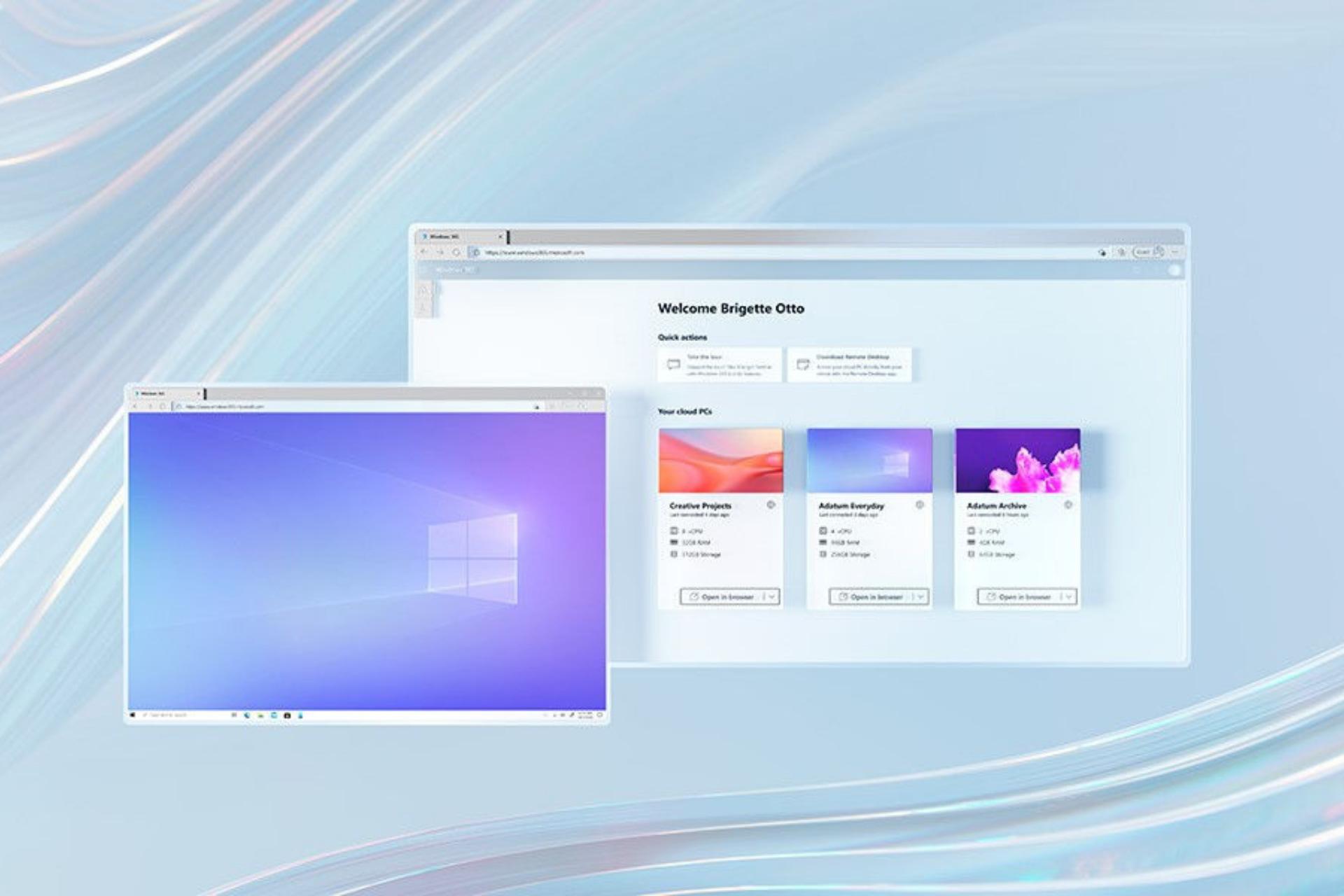 Windows-365-cloud-PC-1