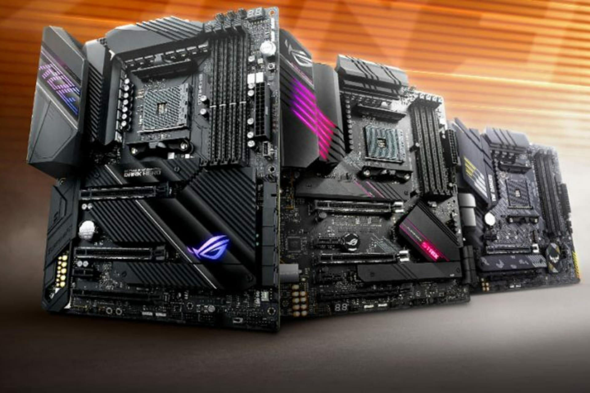 asus-motherboard-1