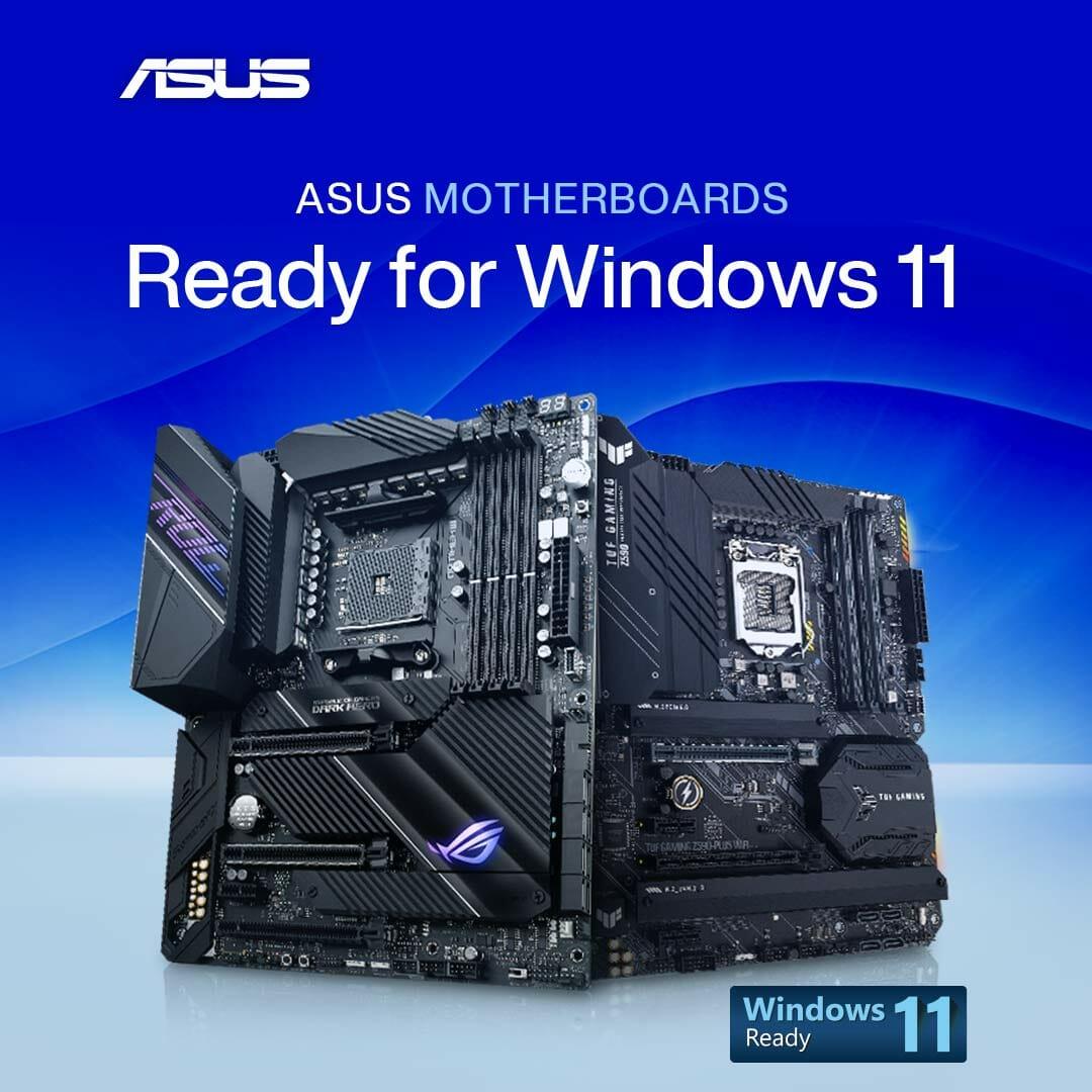 asus-motherboard-2