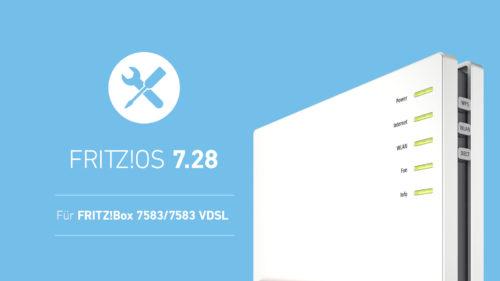 fritzbox-7583-fritzos-728-500x281-1