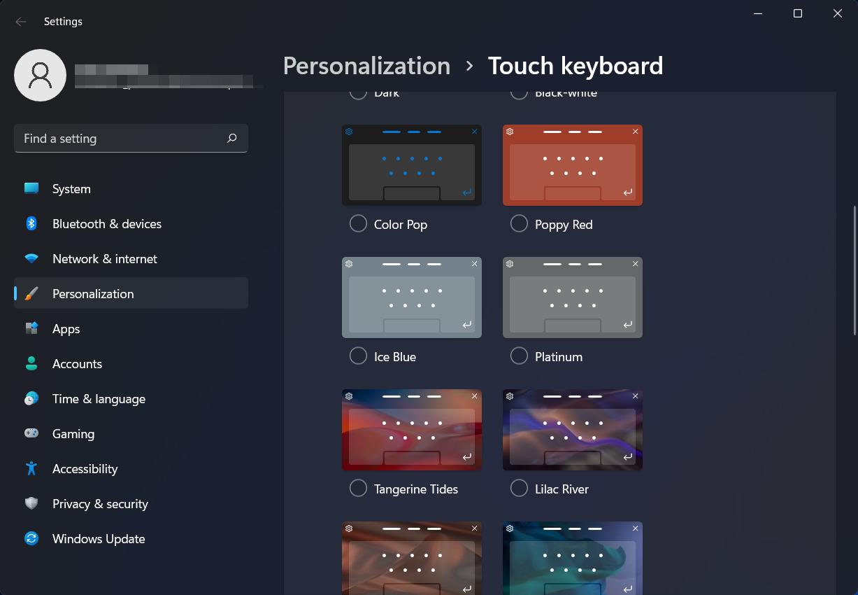 keypad-personalization