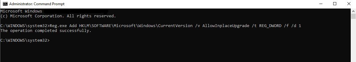 windows-10-fix-PSFX_E_MATCHING_BINARY_MISSING